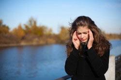 Избавление от чувства вины