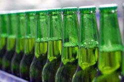 Производство алкоголя