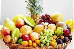 Сбалансированный комплекс витаминов