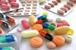 Медикаменты для укрепления иммунитета