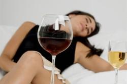 Финлепсин во время лечения алкоголизма