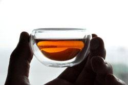 Всасывание алкоголя в кровь