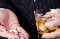 Прием тиосульфата натрия при алкогольной интоксикации