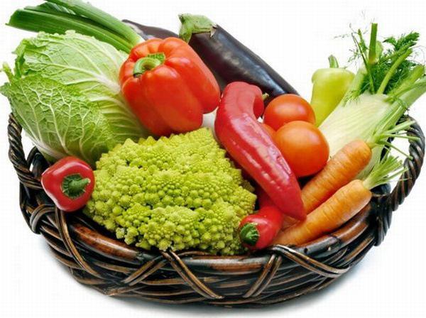 продукты после инсульта