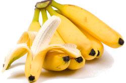 Эффективность бананов при похмелье