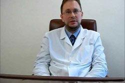 Консультация врача нарколога