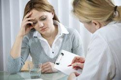 Помощь лечащего врача