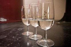 Виноградный спирт