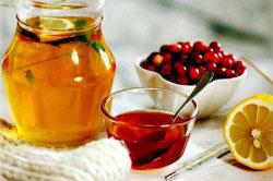 Лечение алкогольной зависимости при помощи народной медицины