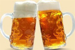 Пиво: вред для мужчины