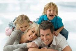 Влияние пива на полноценность семьи