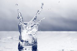 "Вода для ""Аспирина"""