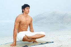 Здоровое тело и дух