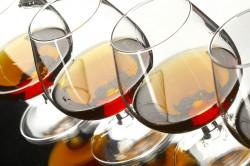 Взаимодействие алкоголя с рексетином