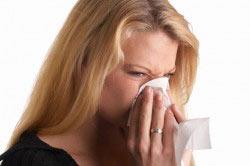 Аллергическая реакция на фуросемид и алкоголь