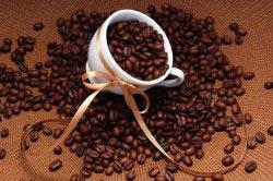 Рисунок 3. Кофе для борьбы с похмельем