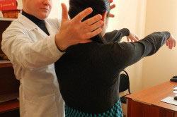 Лечение алкоголизма методом гипноза