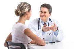 Рекомендации врачей по отмене паксила