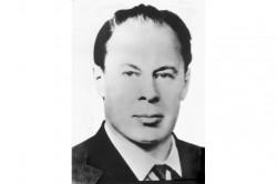 Геннадий Андреевич Шичко