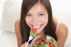 Улучшение аппетита после принятия препарата ЛИВ 52