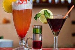 Отрицательное влияние алкоголя при беременности на развитие ребенка
