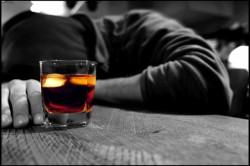 Совместное употребление иммуноглобулина и алкоголя чревато серьезными последствиями, вплоть до летального исхода