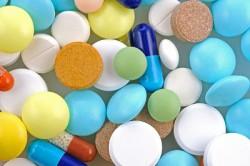 Антабусоподобные лекарства