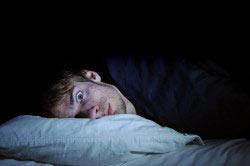 Передозировка препарата чревата бессонницей