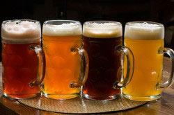 Серъезное негативное воздействие при приеме корвалола с пивом