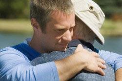 Психологическая поддержка семьи