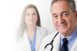 Кодирование у квалифицированного врача