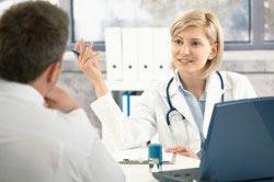 Дозировка препарата оговаривается с врачом