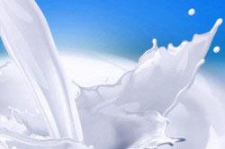 Молочная кислота, благоприятно воздействующая на пищеварительную систему