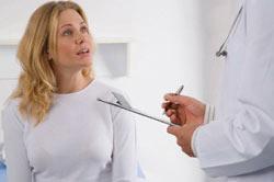 Лечение в поликлинике
