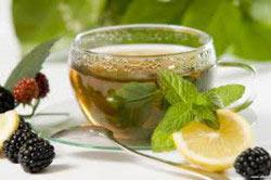 Народная медицина при лечении алкоголизма