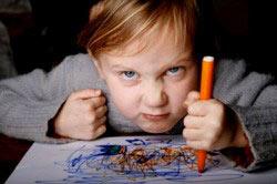 Дефекты нервной системы ребенка