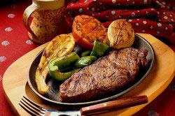 Отказ от жирной пищи при лечении цирроза печени