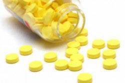 Таблетки для выхода из запоя