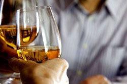 Запрет на употребление алкоголя после операции по удалению желчного пузыря