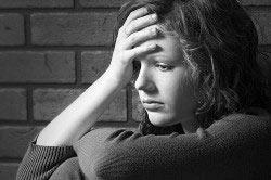 Замкнутость и отчужденность ребенка-подростка