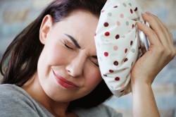 Назначение Цинаризина при мигрени
