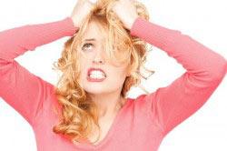 Нарушение функции нервной системы при совмещении алкоголя и адаптола