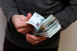 Расчет по заработной плате при увольнении сотрудника за появление на рабочем месте в нетрезвом виде