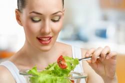 Здоровый образ жизни при циррозе