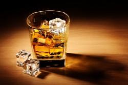 Алкоголь при приеме лекарства