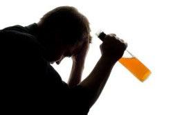 Вызываемые алкоголем заболевания