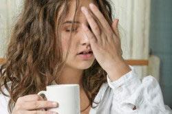 Похмелье, его симптомы и причины, способы облегчить