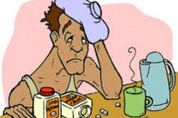 Абстинентный синдром: симптомы, лечение