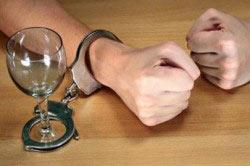 Лечение алкоголизма в домашних условиях кодированием и народными средствами