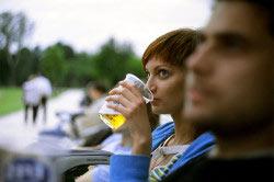Вред пива для мужчин: болезни сильного пола